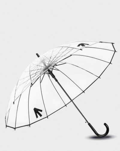 Зонт Braska
