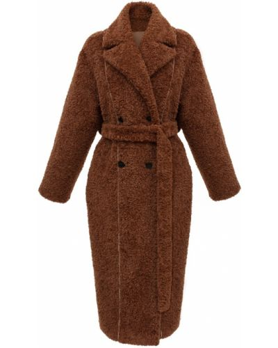 Пальто пальто-халат пальто Ruban
