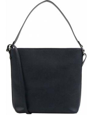 Torba na torbę worek włóczęgi na ramię Esprit