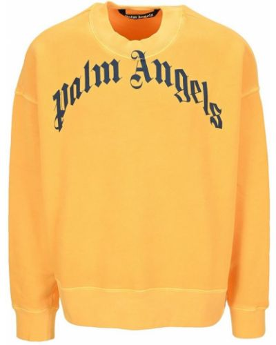 Bluza Palm Angels