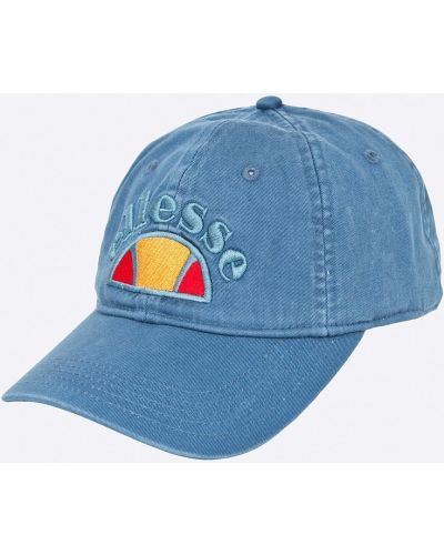 Шляпа Ellesse