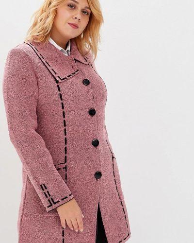 Кардиган розовый Milana Style