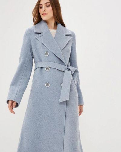 6e52acbb465 Женские пальто Nastasia Sabio - купить в интернет-магазине - Shopsy
