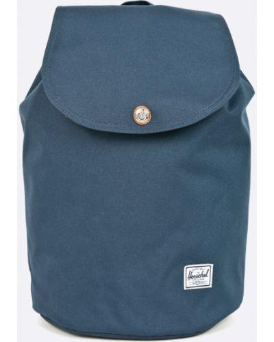 Рюкзак с отделениями Herschel