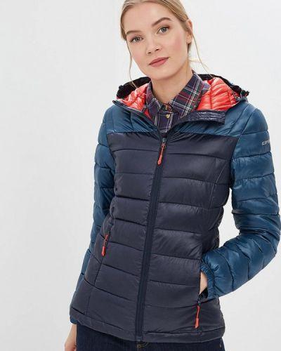 76233812a9b Женские куртки Icepeak (АйсПик) - купить в интернет-магазине - Shopsy