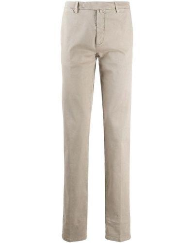 Spodnie Borrelli