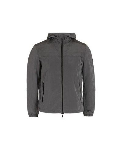 Нейлоновая куртка Strellson