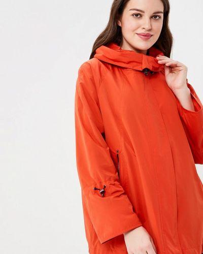 Куртка весенняя облегченная Dixi Coat
