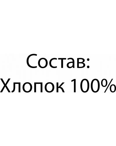 Леггинсы Cornette