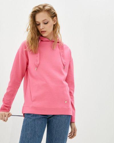 Розовое худи Joop!