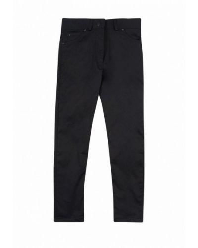 Черные брюки Smile Time