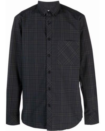 Klasyczna koszula Burberry