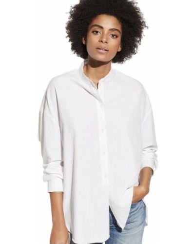 Biała bluzka Vince