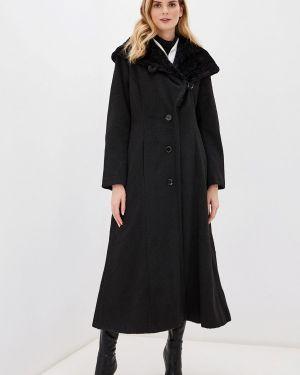Пальто демисезонное пальто Kata Binska