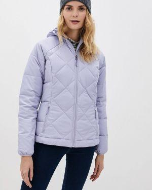 Зимняя куртка осенняя Columbia