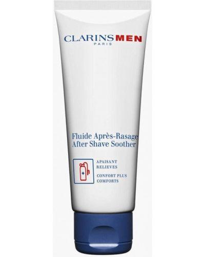Крем для бритья Clarins