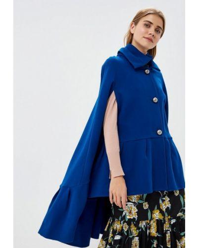 Пальто демисезонное осеннее Lolita Shonidi