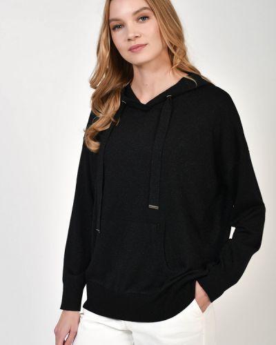 Кашемировый пуловер Marc Aurel