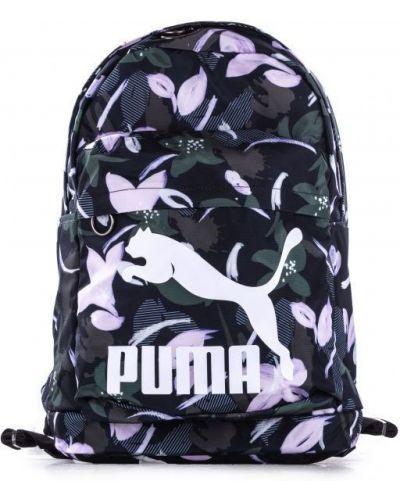 a32a8ac45156 Купить женские сумки и рюкзаки Puma (Пума) в интернет-магазине Киева ...