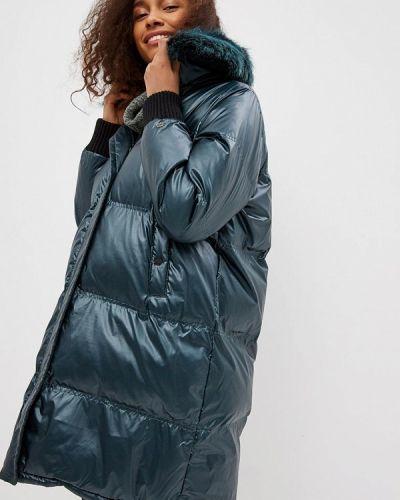 Зимняя куртка утепленная весенняя Tommy Hilfiger