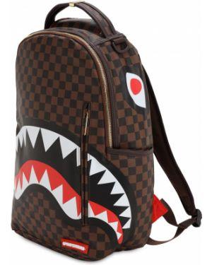 Рюкзак для ноутбука Sprayground