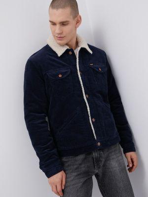 Куртка вельветовая Wrangler
