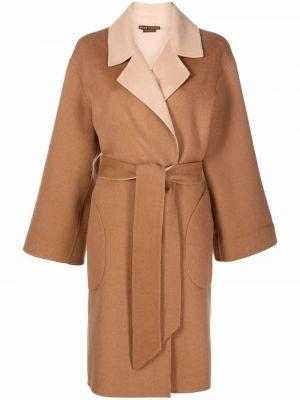 Шерстяное пальто Alice+olivia