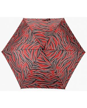 Складной зонт Marks & Spencer