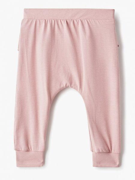 Леггинсы розовый Trendycokids