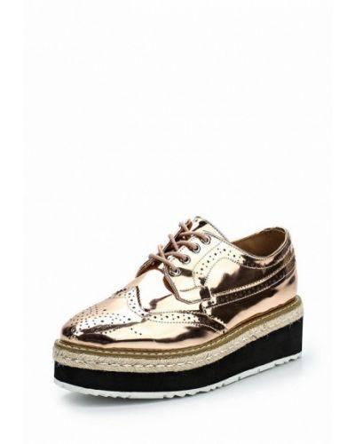 Обувь Stephan