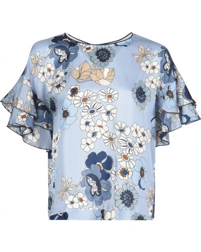 Блузка Sfizio