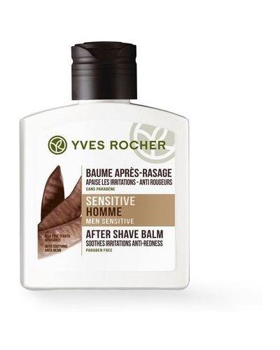 Бальзам для бритья Yves Rocher
