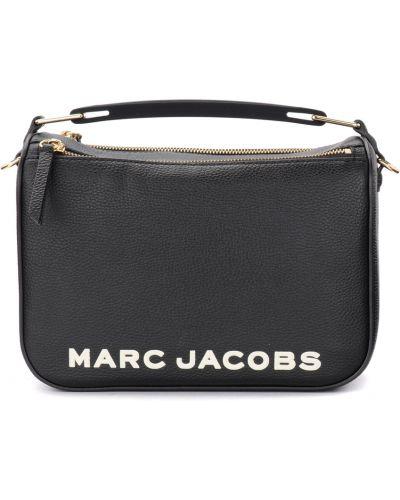 Torba na ramię Marc Jacobs