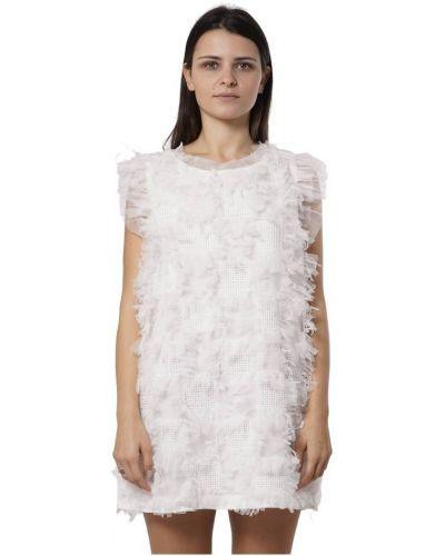 Sukienka Amy Lynn
