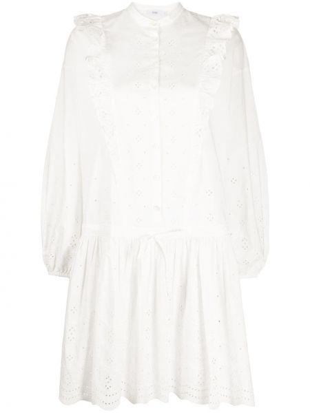 Платье с рукавами длинное Closed