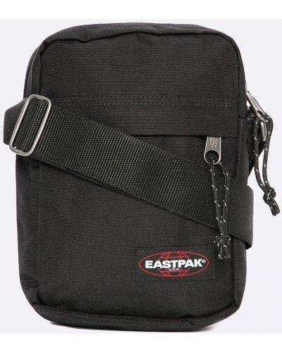 Сумка через плечо универсальный текстильная Eastpak