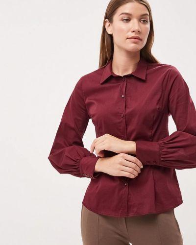 Рубашка с длинным рукавом итальянская Imperial