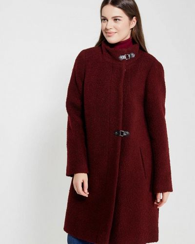 Пальто осеннее синар