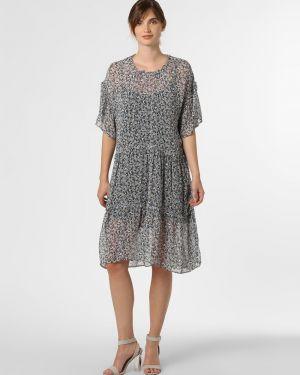 Beżowa sukienka Iheart