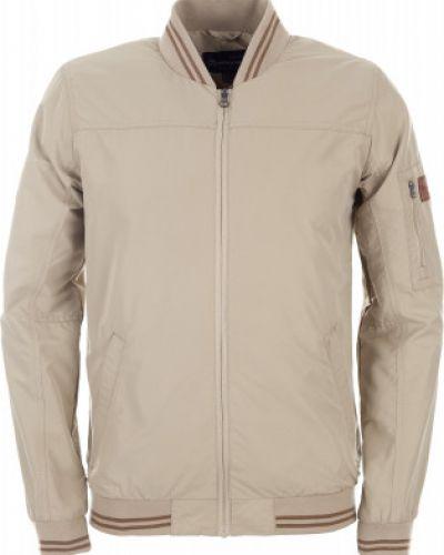 Спортивная куртка с капюшоном трикотажная Outventure