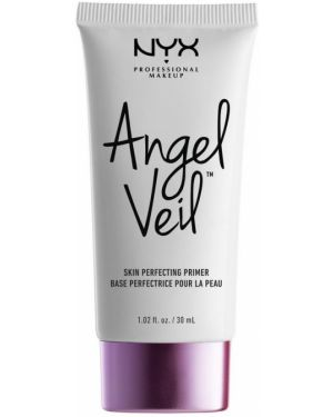 Основа для макияжа кожаный для лица Nyx Professional Makeup