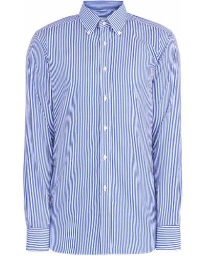 67539ba3cde Мужские рубашки - купить в интернет-магазине - Shopsy - Страница 7