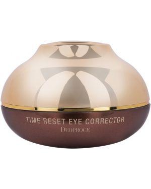 Корректор для глаз Deoproce