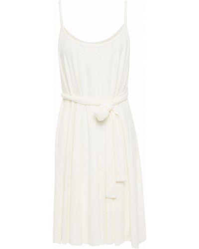 Платье мини American Vintage
