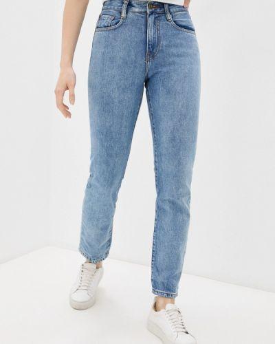 Зауженные джинсы Lee Cooper