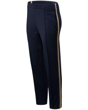 Юбка брюки спортивная New Balance