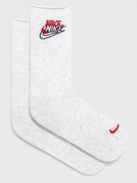 Носки Nike Sportswear