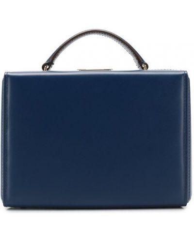 2fb210ef1ed2 Женские сумки Mark Cross (Марк Кросс) - купить в интернет-магазине ...