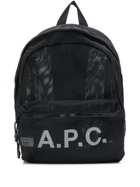 Plecak A.p.c.