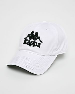 Кепка белый Kappa